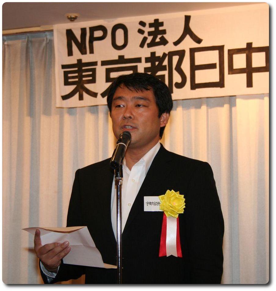 20110625_shinkaityo