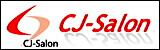 201203_banner_cj