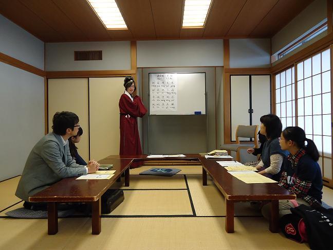 20130331oyakokannshi002