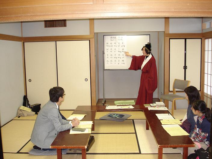 20130331oyakokannshi003