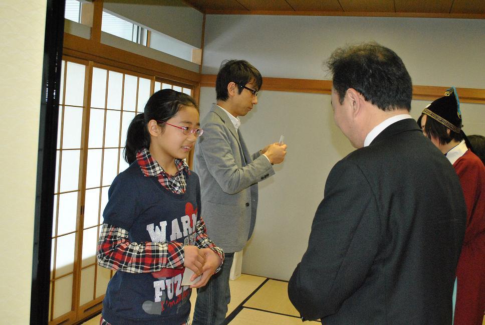 20130331oyakokannshi006