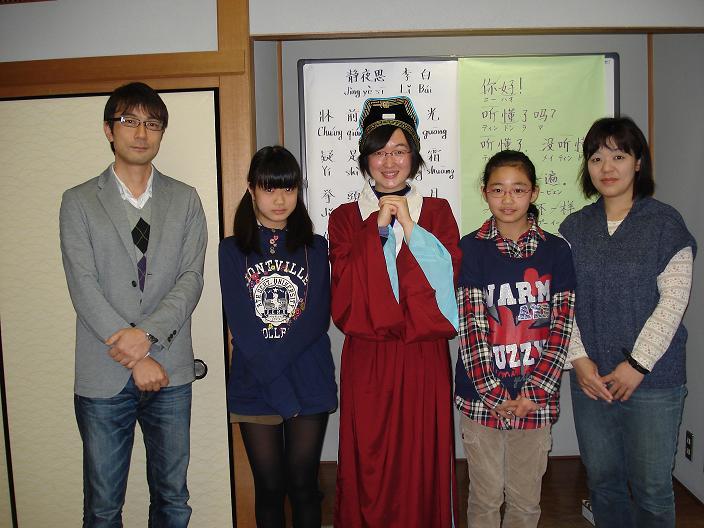 20130331oyakokannshi008
