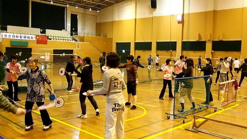 20130421 sports504