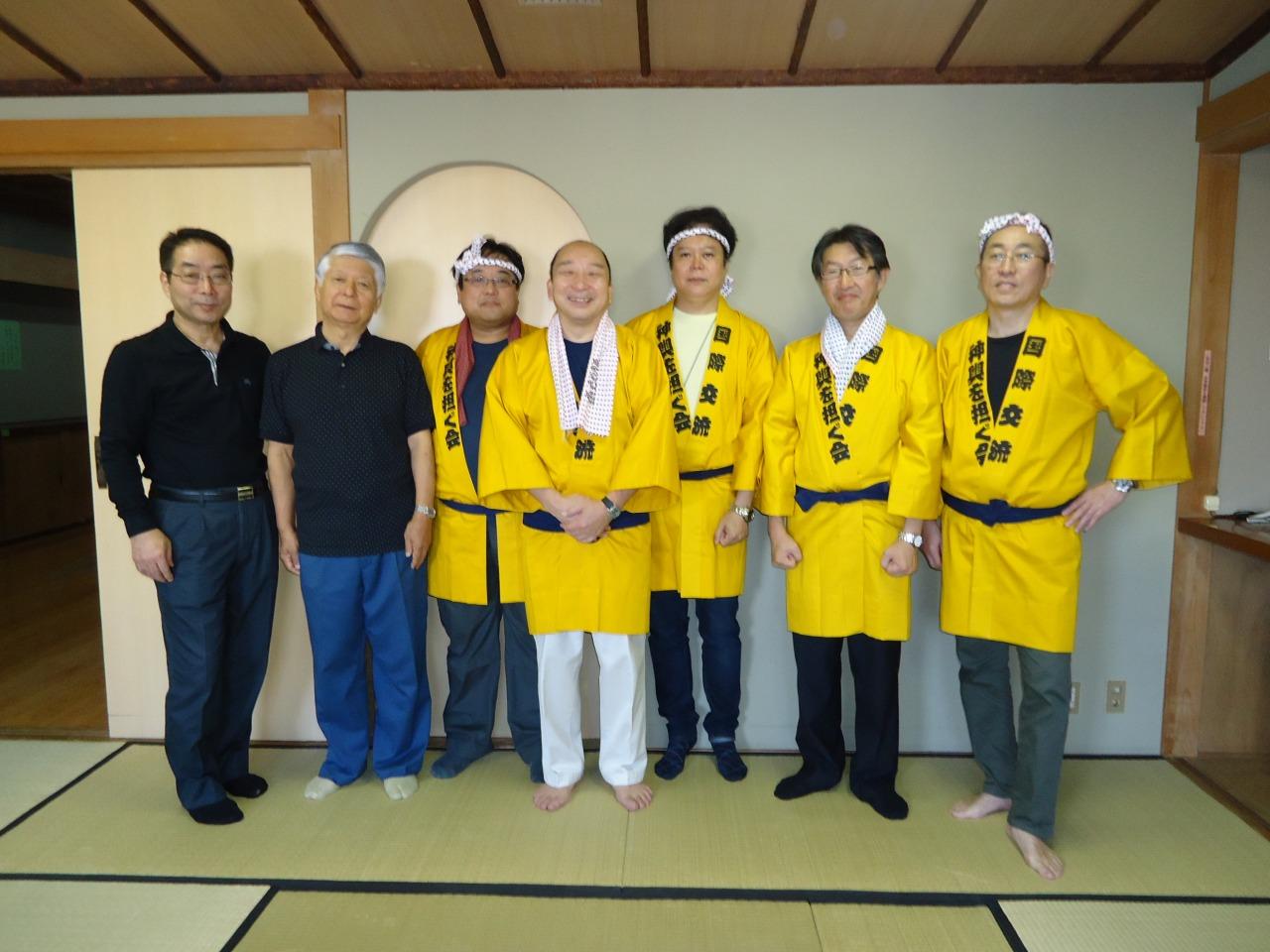20130929 mikoshi 25