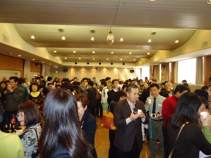 20140202 toshima chunjie07