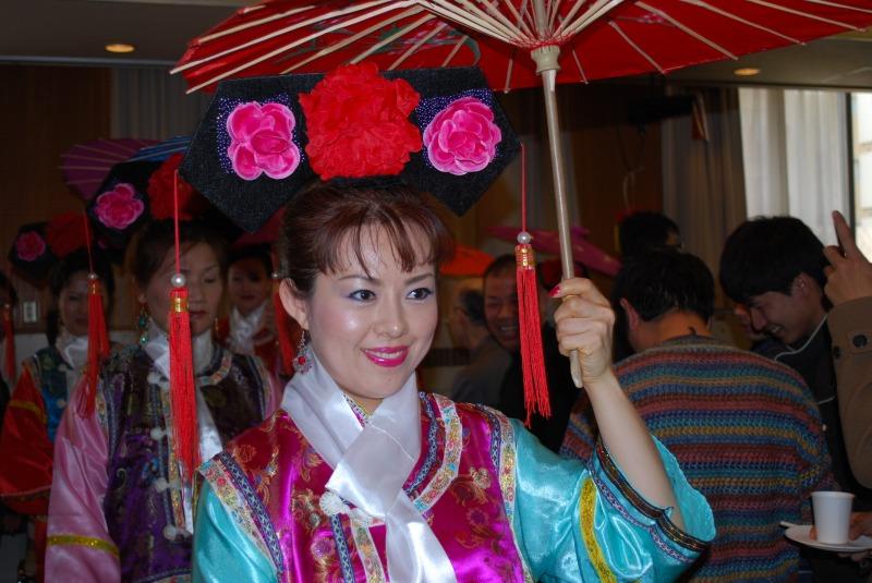 20140202 toshima chunjie10