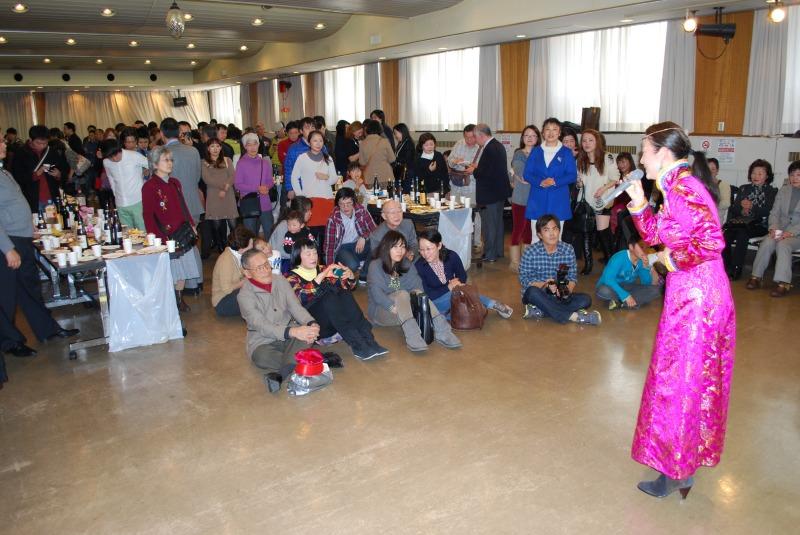 20140202 toshima chunjie12