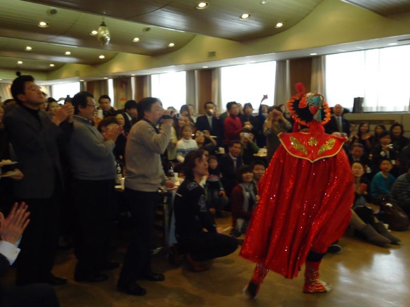 20140202 toshima chunjie14