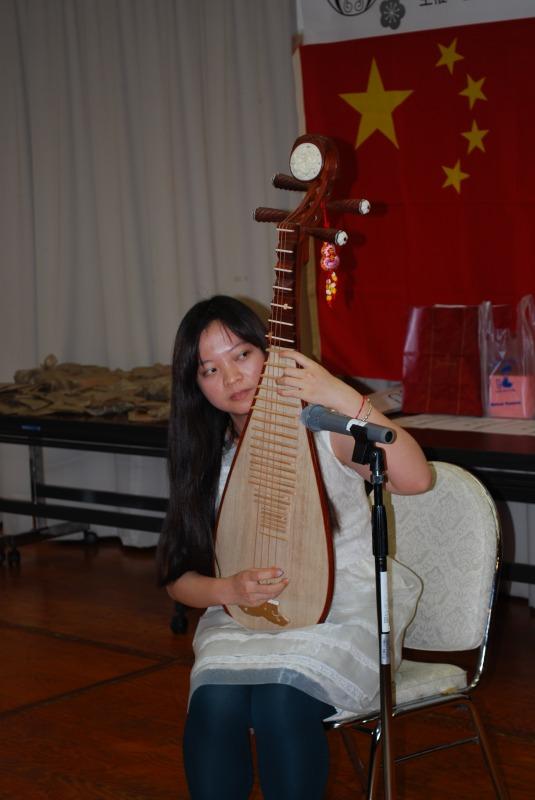20140202 toshima chunjie15