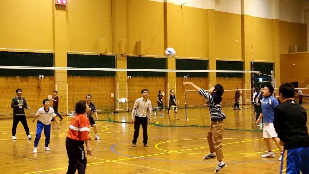 20140420 kita sports kokuchi2