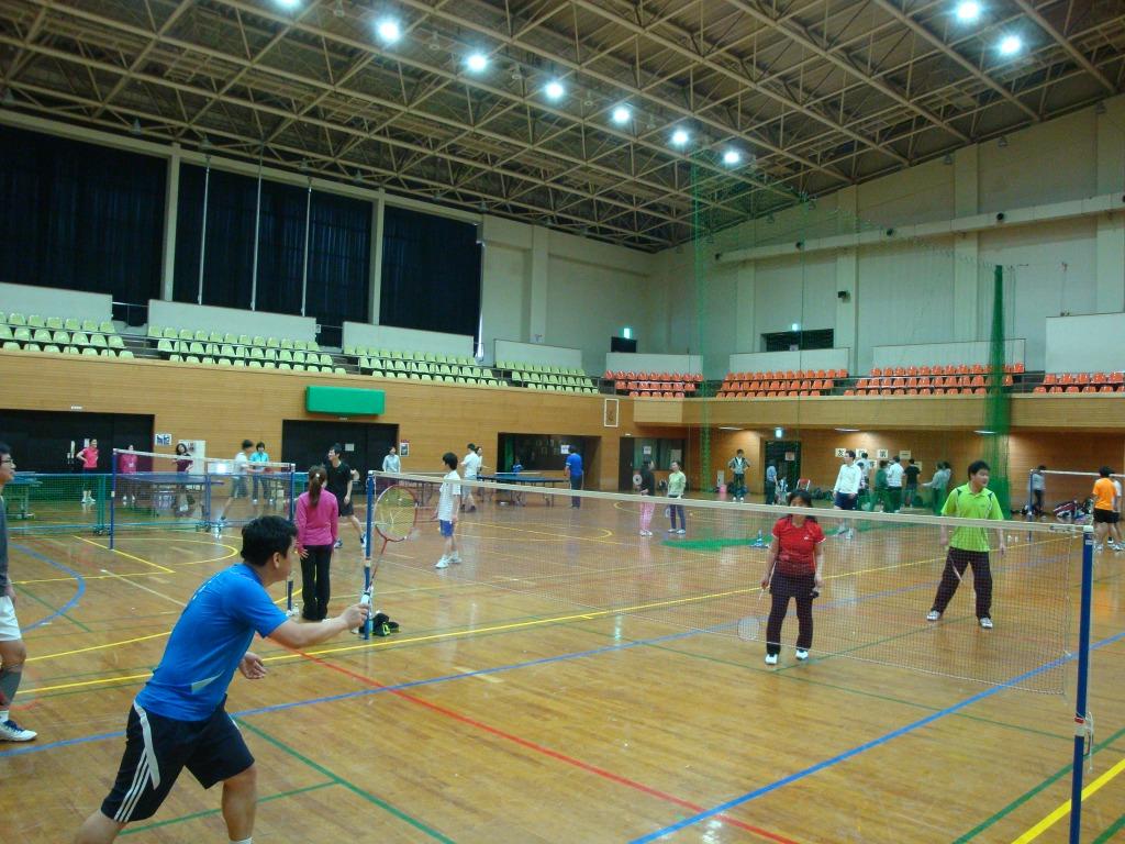20140420 sports05