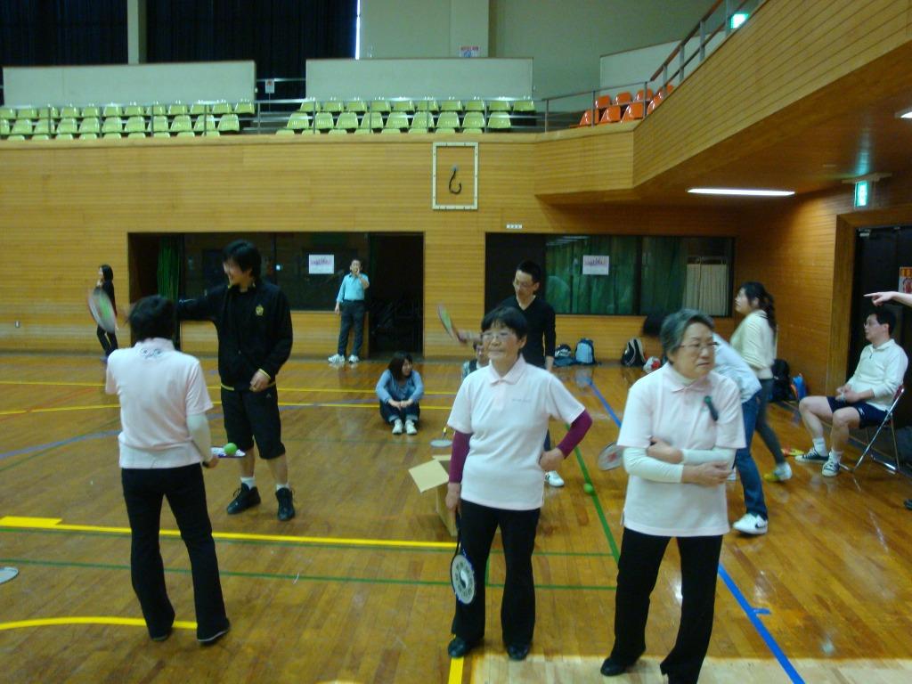 20140420 sports06