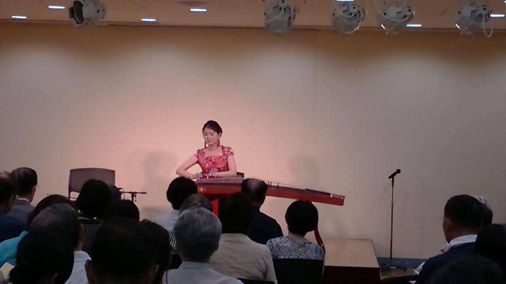 20141003 kita  concert02