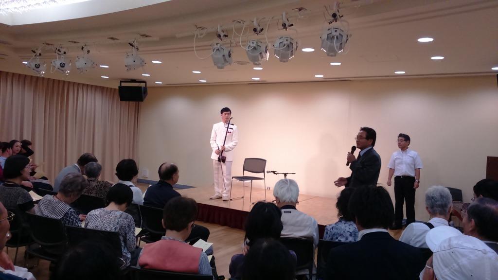 20141003 kita  concert06
