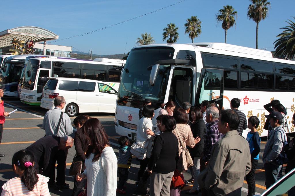 20141123 kitaku bus02