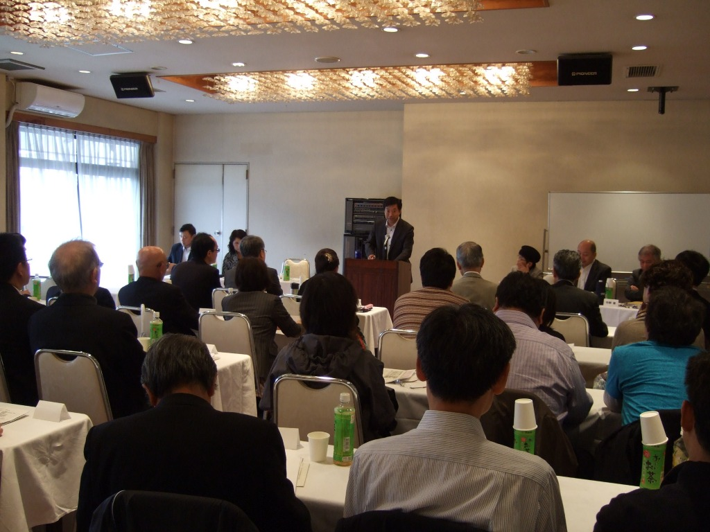 20141101 syuki seminar05