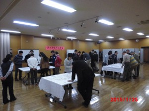 20150125_karuta05