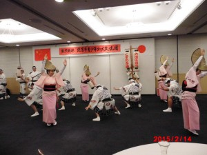 20150211_seinen05