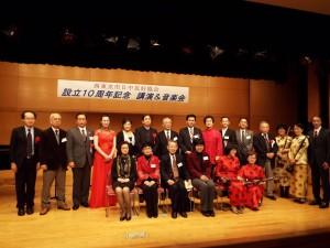 20150215_nishi_ongaku00