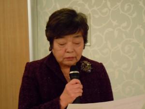 20150217_shibuya_syunsetu01