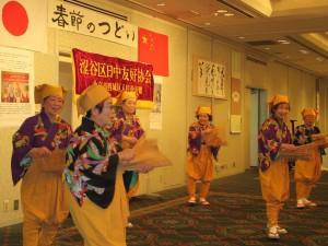 20150217_shibuya_syunsetu07