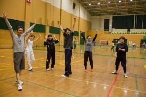 20150419_sports10