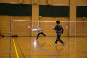 20150419_sports11