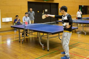 20150419_sports18