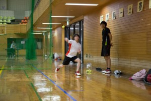 20150419_sports20