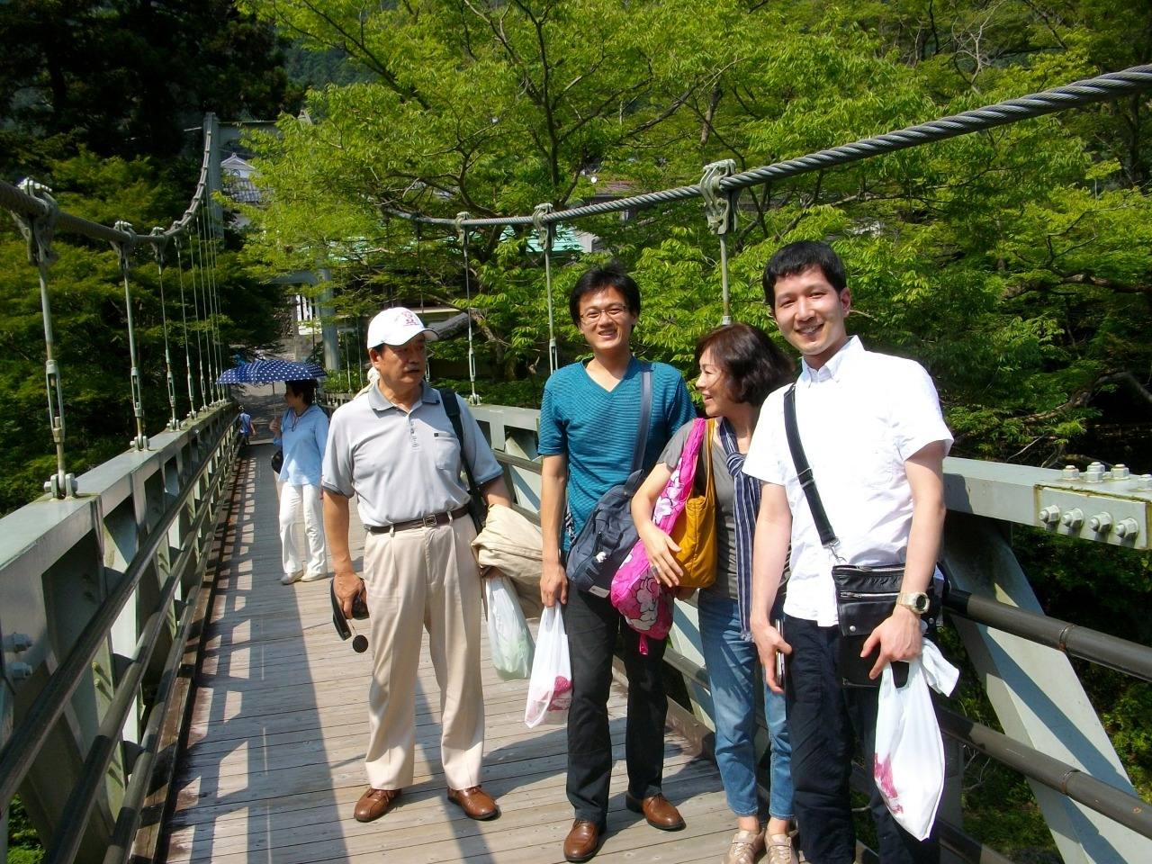 20150802_nishitokyo_ome_koryu2