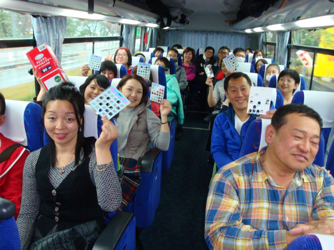 20151108_kita_bus12