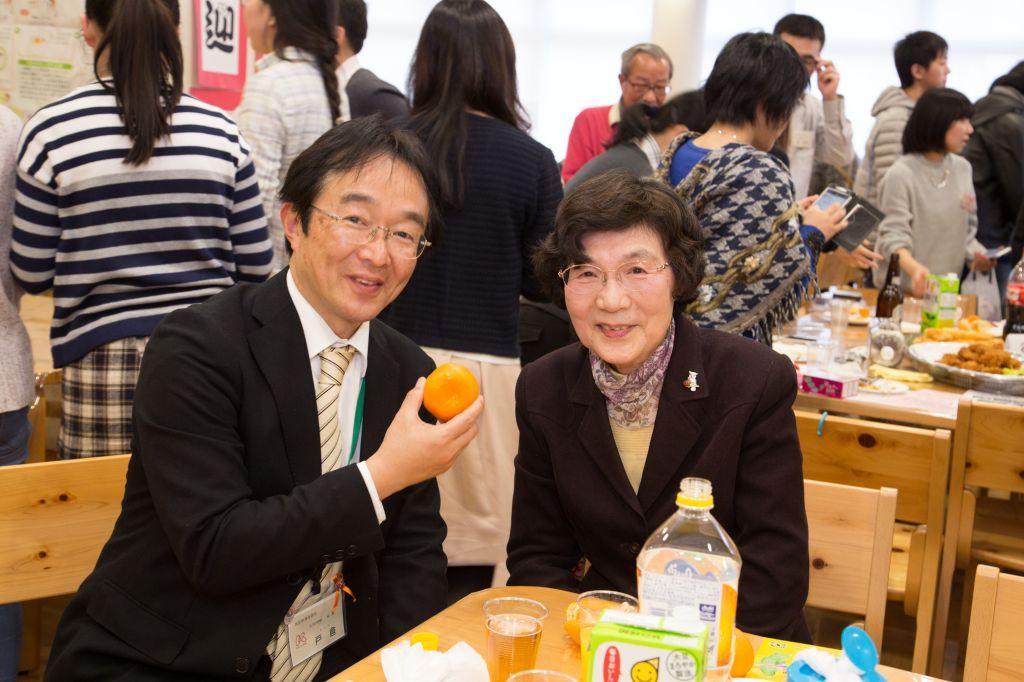 20160207_kita_jiaozi45