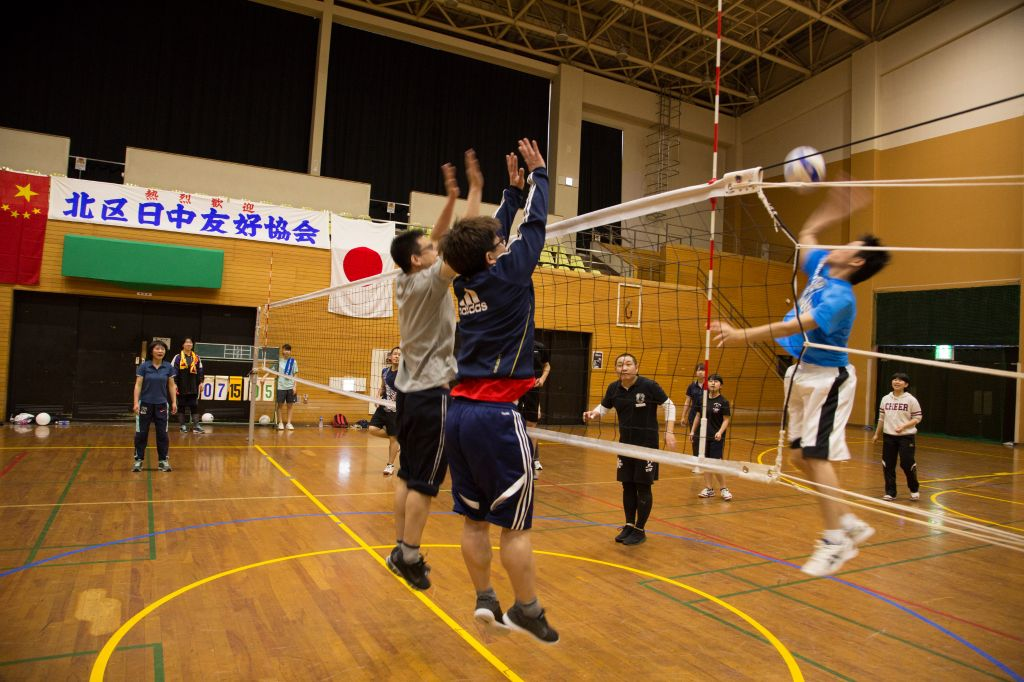 20160417_kita_sports04