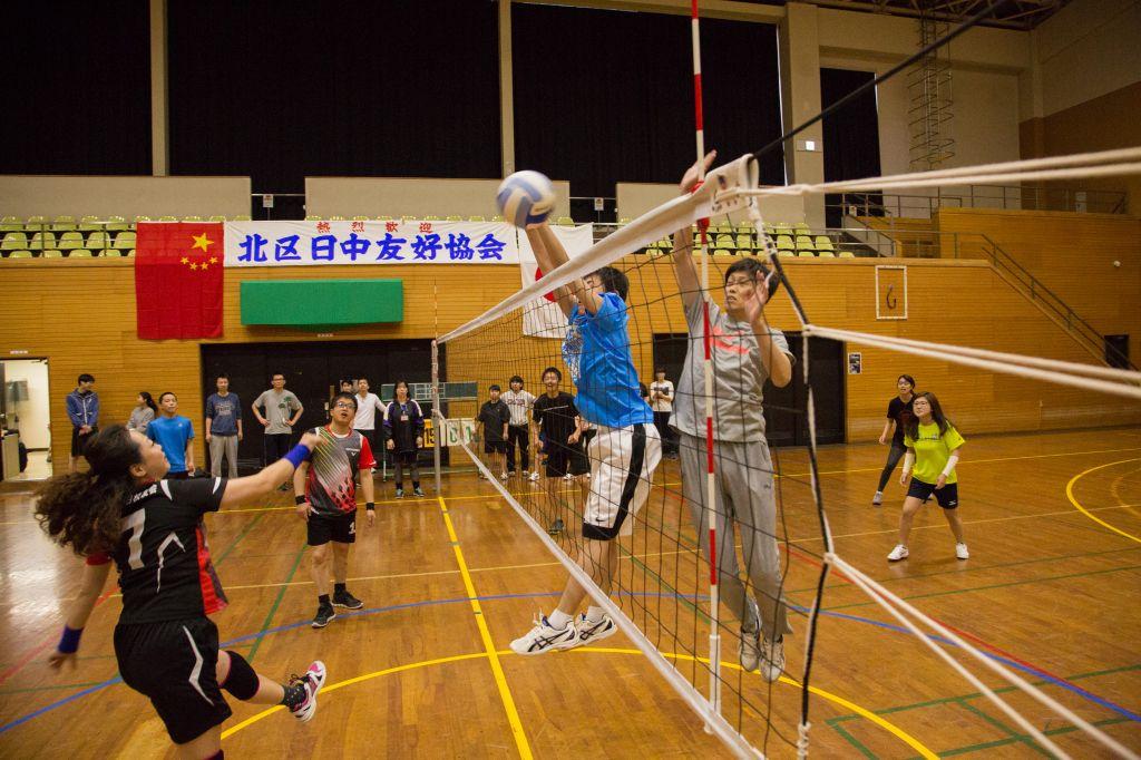 20160417_kita_sports05