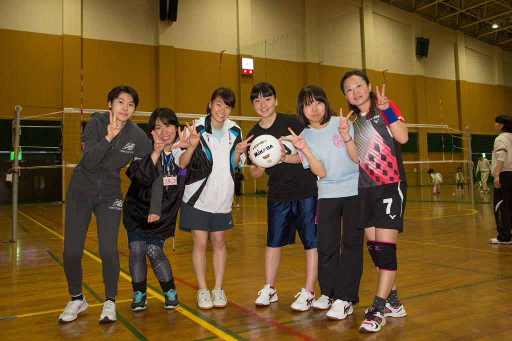 20160417_kita_sports07