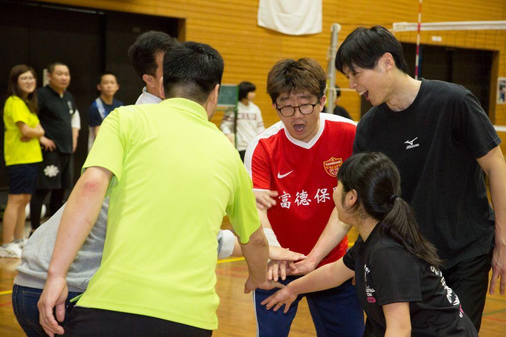 20160417_kita_sports08