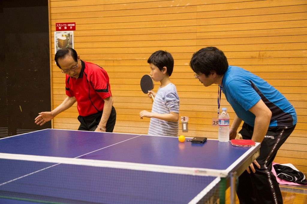 20160417_kita_sports11