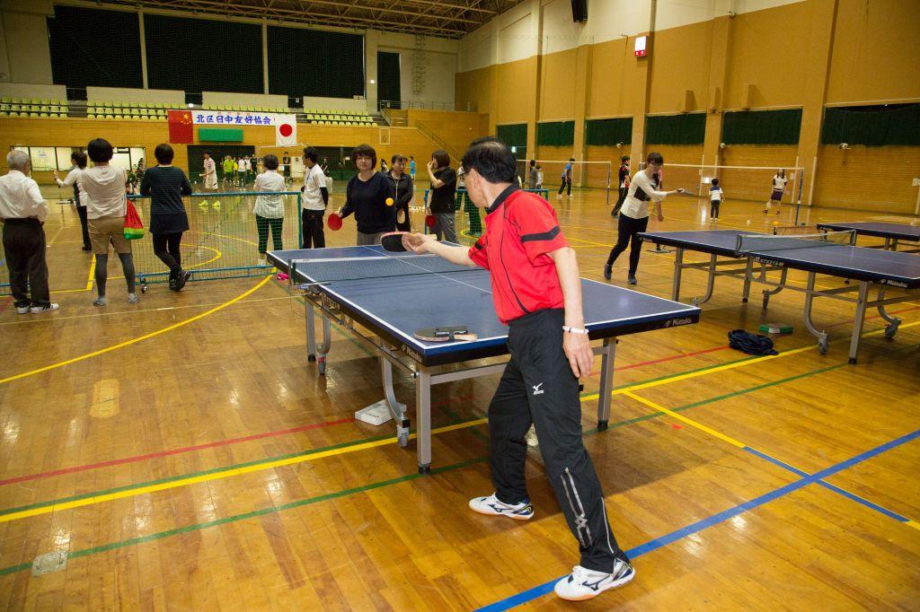 20160417_kita_sports12