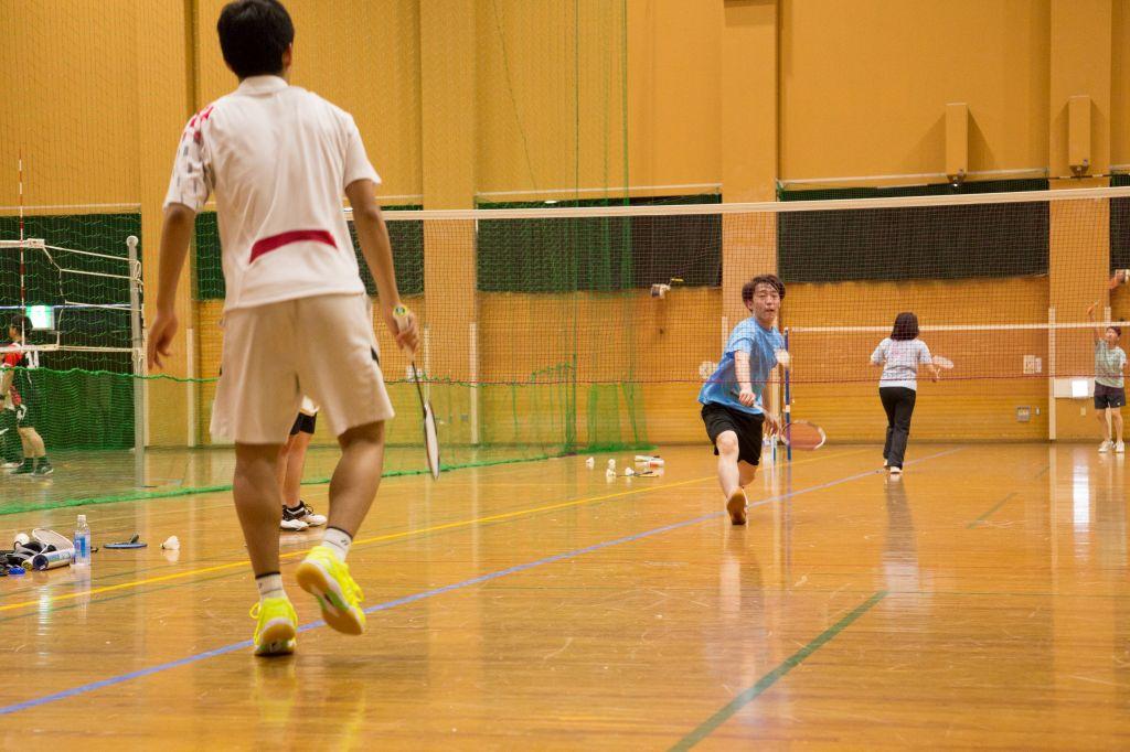 20160417_kita_sports14