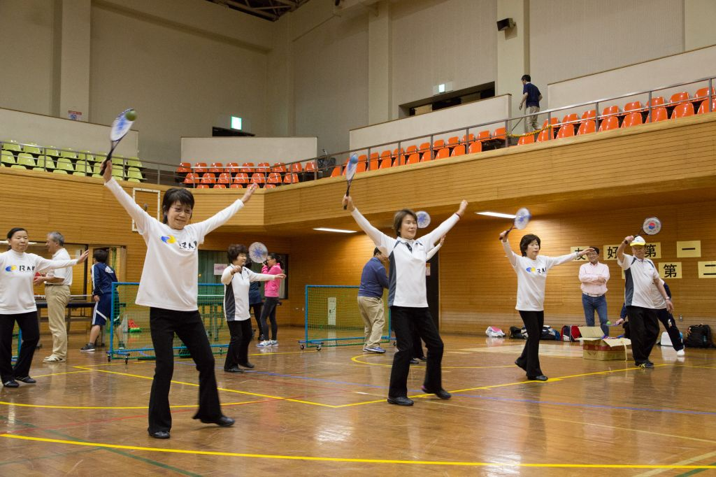 20160417_kita_sports17