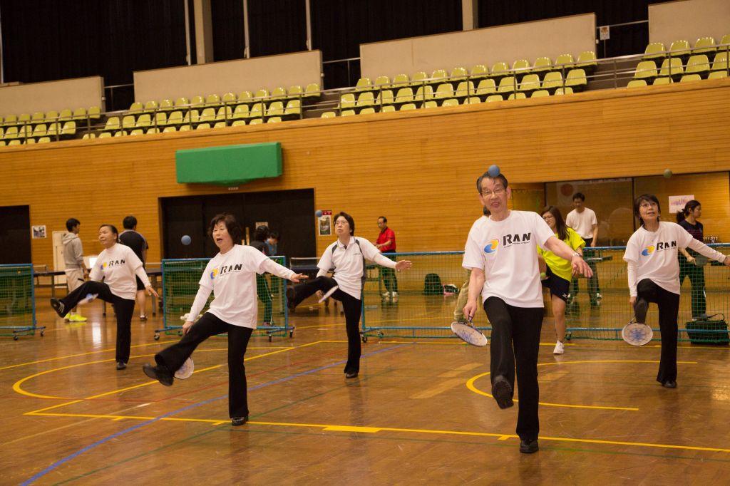 20160417_kita_sports19