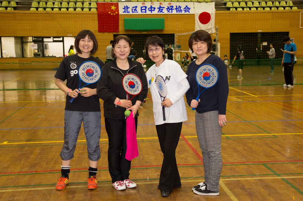 20160417_kita_sports20