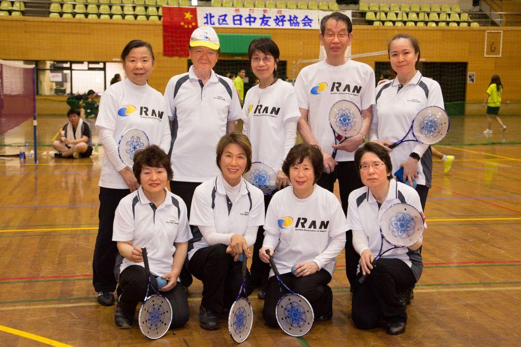 20160417_kita_sports21