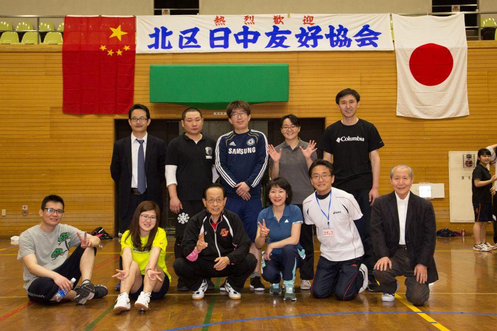 20160417_kita_sports22
