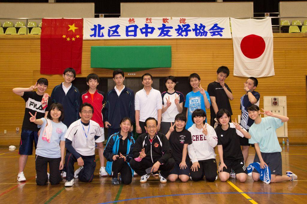 20160417_kita_sports23