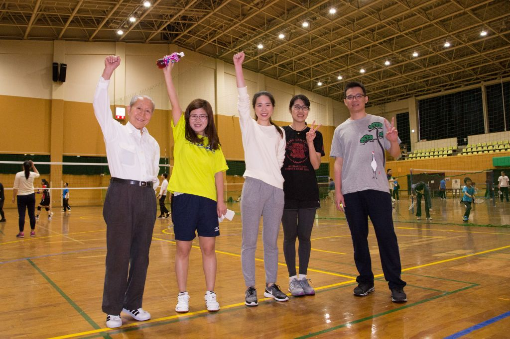 20160417_kita_sports24