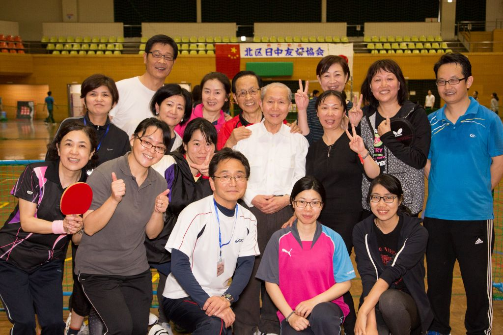 20160417_kita_sports25