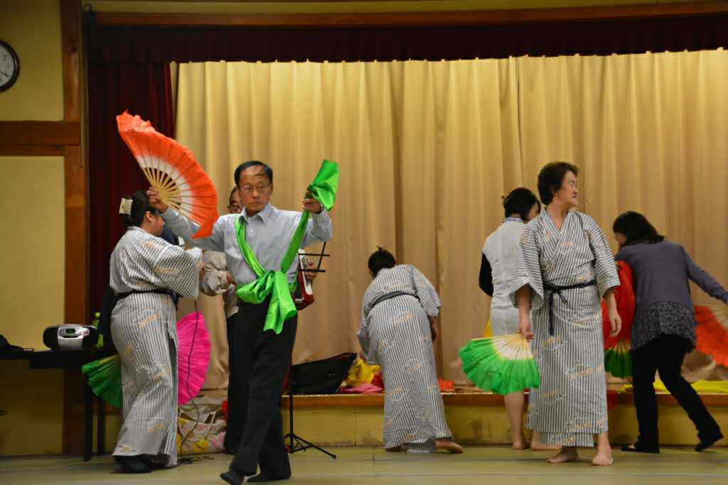 20161014_kikokusya_ryoko06