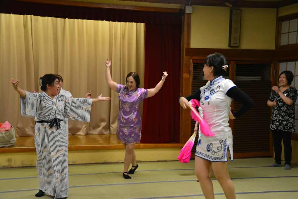20161014_kikokusya_ryoko07