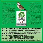 1/9(祭・月) 健康麻将を楽しむ会 参加者募集!